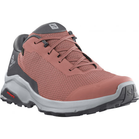 Salomon X REVEAL GTX W