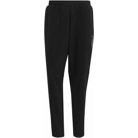 adidas MT PANTS - Pánské outdoorové kalhoty