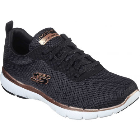 Skechers FLEX APPEAL 3.0 FIRST INSIGHT - Încălțăminte casual damă