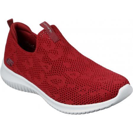 Skechers ULTRA FLEX FAST TALKER - Дамски обувки