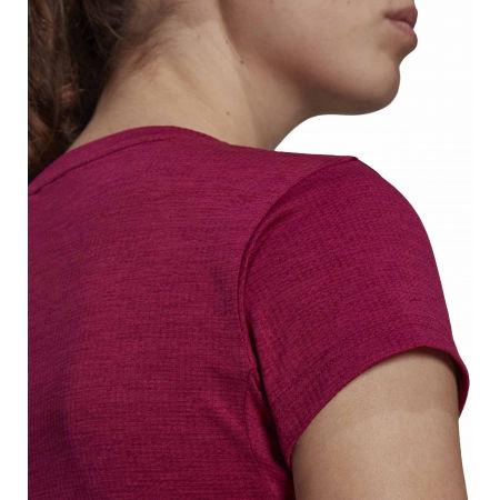 Dámské tričko - adidas TIVID TEE - 7