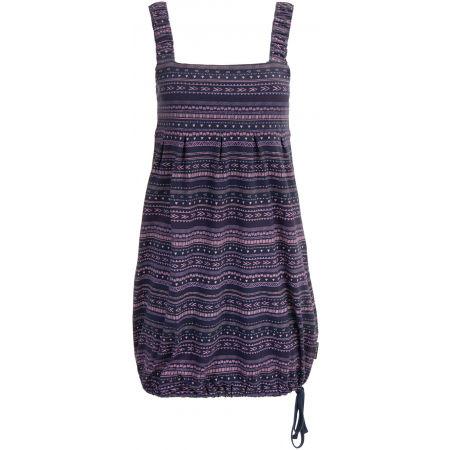 ALPINE PRO YAMA - Women's dress