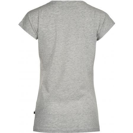 Dámské triko - ALPINE PRO AKHILA - 2