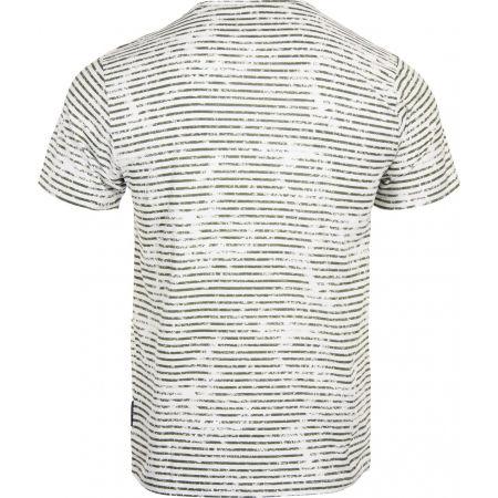 Koszulka męska - ALPINE PRO PALLAV - 2