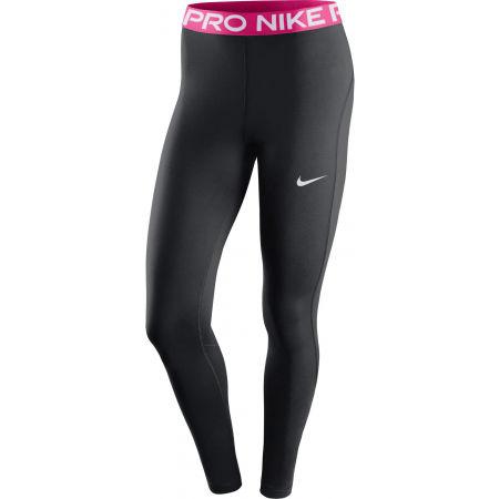 Nike PRO 365 - Women's leggings