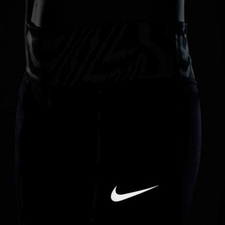 Спортен клин за момичета - Nike ONE TIGHT AOP G - 10