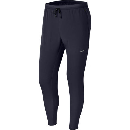 Nike DF PHENOM ELITE WVN PANT M - Men's running trousers