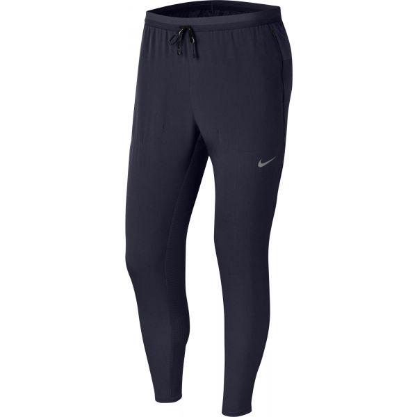 Nike DF PHENOM ELITE WVN PANT M - Pánske bežecké nohavice