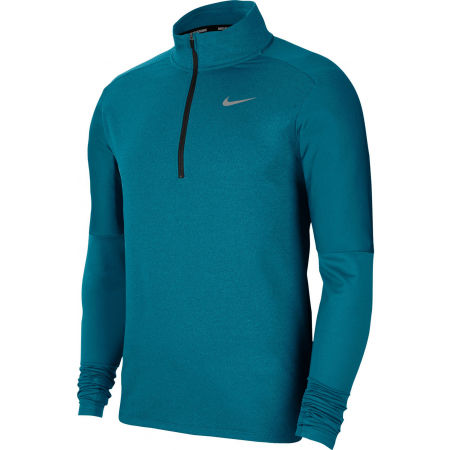 Nike DF ELMNT TOP HZ M - Men's running top