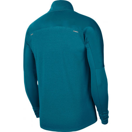 Tricou sport bărbați - Nike DF ELMNT TOP HZ M - 2