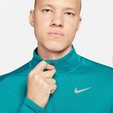 Tricou sport bărbați - Nike DF ELMNT TOP HZ M - 4