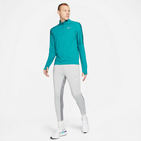 Tricou sport bărbați - Nike DF ELMNT TOP HZ M - 11