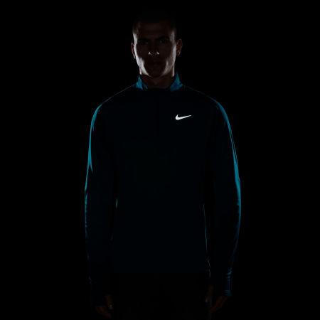 Tricou sport bărbați - Nike DF ELMNT TOP HZ M - 8