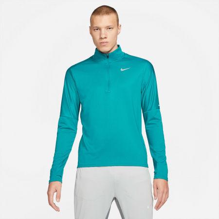 Tricou sport bărbați - Nike DF ELMNT TOP HZ M - 9