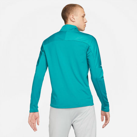 Tricou sport bărbați - Nike DF ELMNT TOP HZ M - 10