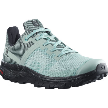 Salomon OUTLINE PRISM W
