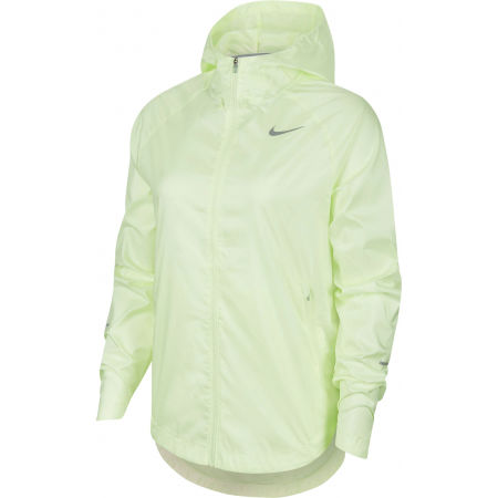 Nike RUN DVN ESSNTL JACKET W