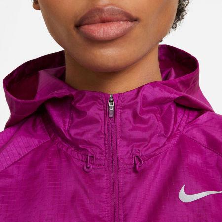 Geacă sport damă - Nike RUN DVN ESSNTL JACKET W - 4
