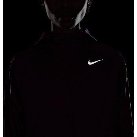 Geacă sport damă - Nike RUN DVN ESSNTL JACKET W - 8
