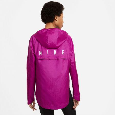 Geacă sport damă - Nike RUN DVN ESSNTL JACKET W - 2
