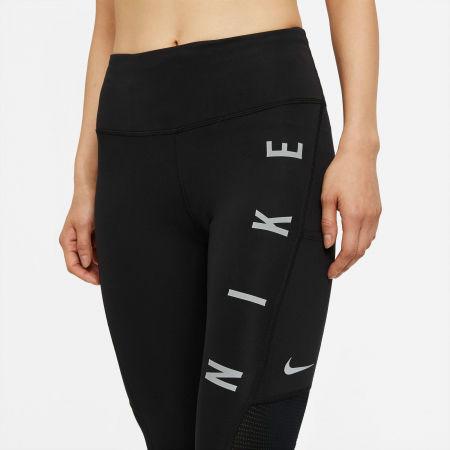 Women's running leggings - Nike RUN DVN EPIC FAST GX W - 6