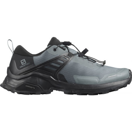 Salomon X RAISE W
