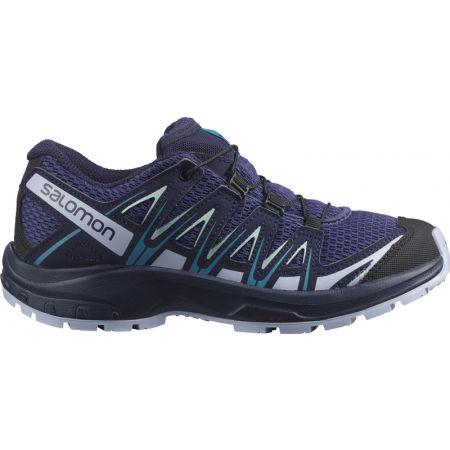 Salomon XA PRO 3D J - Дамски обувки за туризъм