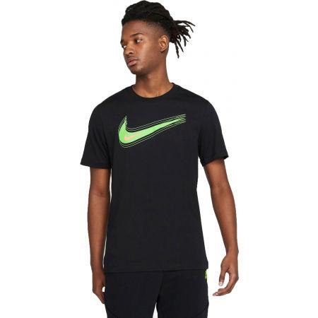 Nike SPORTSWEAR - Koszulka męska