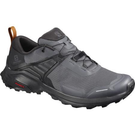 Salomon X RAISE - Мъжки туристически  обувки