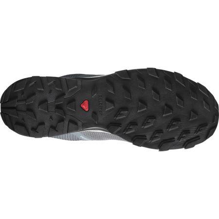 Мъжки туристически обувки - Salomon OUTLINE PRISM GTX - 6