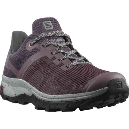 Salomon OUTLINE PRISM GTX W
