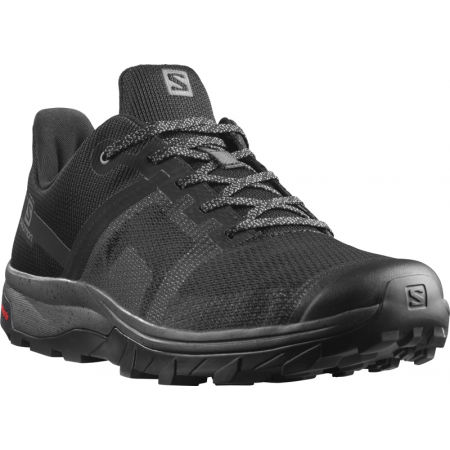 Salomon OUTLINE PRISM