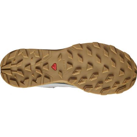 Мъжки  обувки за туризъм - Salomon OUTLINE MID GTX - 6