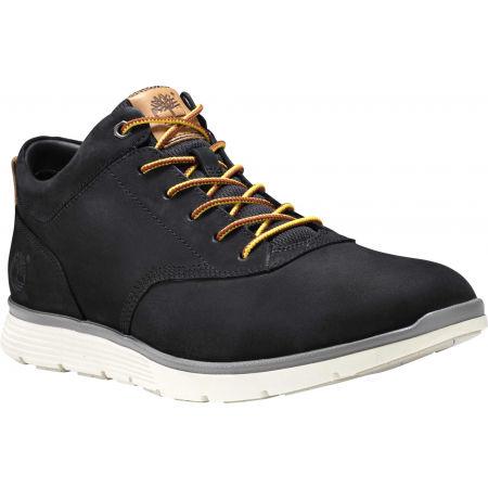 Timberland KILLINGTON HALF CAB - Мъжки обувки за свободното време