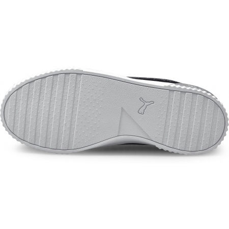 Дамски обувки за свободното време - Puma CARINA UNTAMED - 5