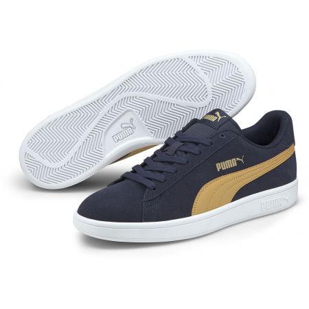 Puma SMASH V2 - Мъжки обувки