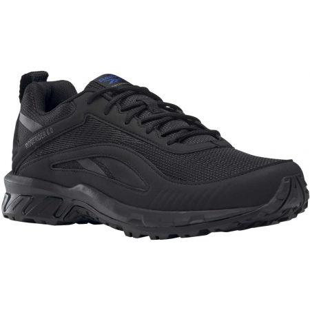 Reebok RIDGERIDER 6.0 - Men's running shoes