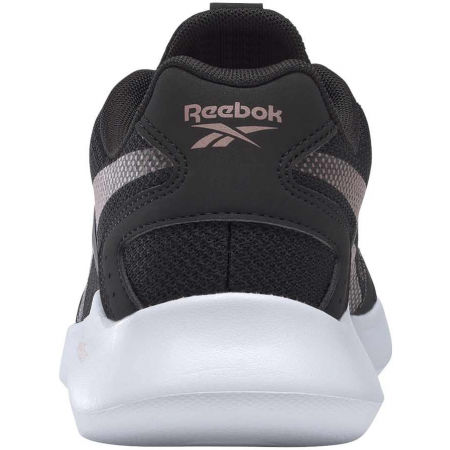 Dámská běžecká obuv - Reebok ENERGYLUX 2.0 - 7