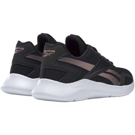 Dámská běžecká obuv - Reebok ENERGYLUX 2.0 - 4
