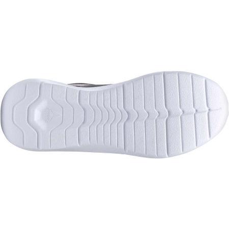 Dámská běžecká obuv - Reebok ENERGYLUX 2.0 - 6