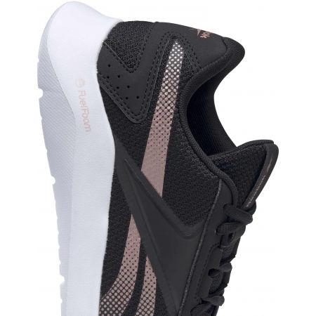 Dámská běžecká obuv - Reebok ENERGYLUX 2.0 - 8
