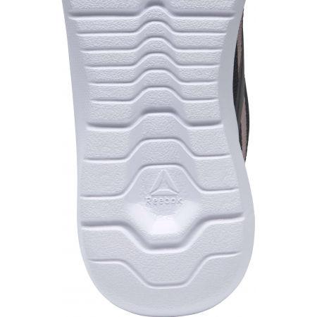 Dámská běžecká obuv - Reebok ENERGYLUX 2.0 - 9