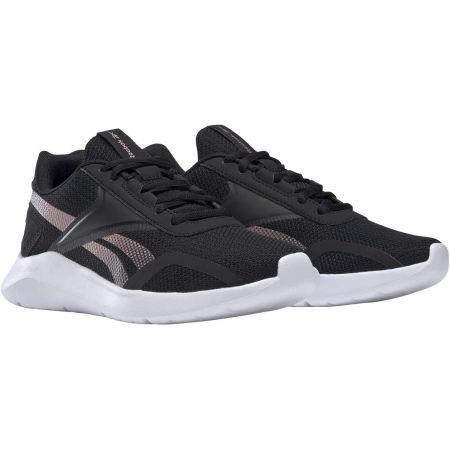 Dámská běžecká obuv - Reebok ENERGYLUX 2.0 - 3