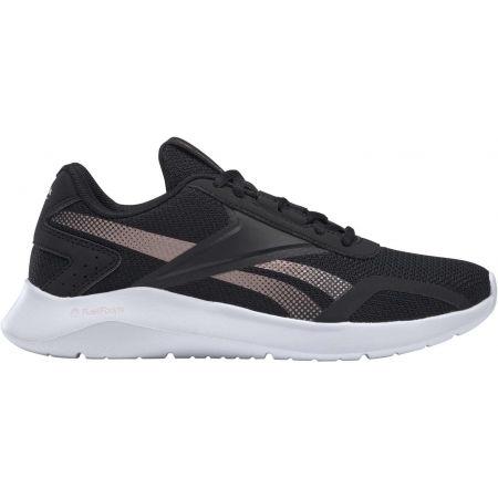 Dámská běžecká obuv - Reebok ENERGYLUX 2.0 - 2