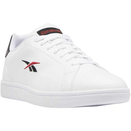 Reebok ROYAL COMPLETE SPORT - Мъжки обувки за свободното време