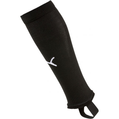 Puma Team LIGA Stirrup Socks CORE