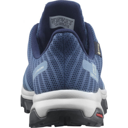 Дамски туристически обувки - Salomon OUTBOUND PRISM GTX W - 3