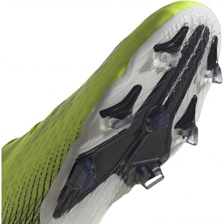 Pánské kopačky - adidas X GHOSTED.2 FG - 10