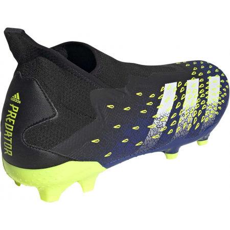 Мъжки бутонки - adidas PREDATOR FREAK .3 L - 6