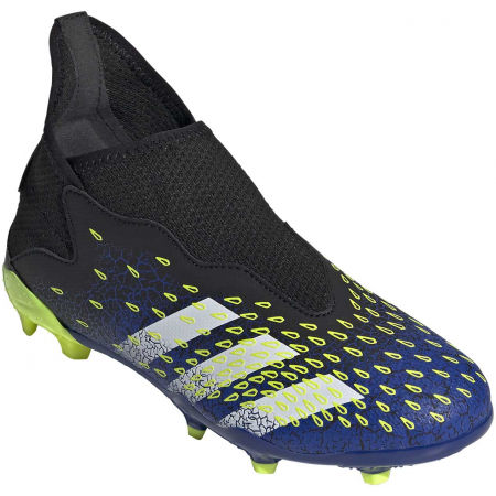 adidas PREDATOR FREAK .3 L JR
